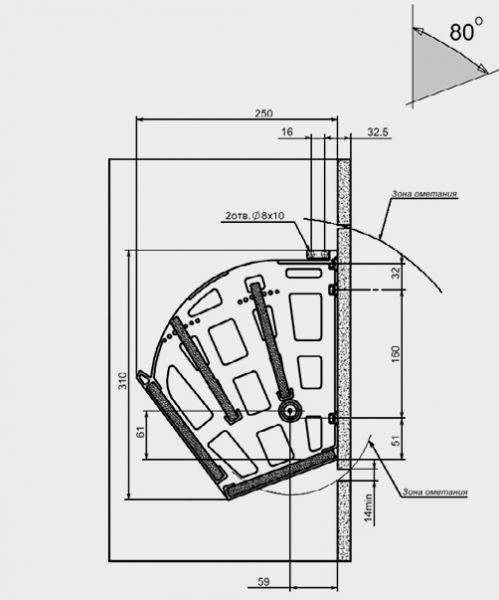 Обувница своими руками механизмы 18